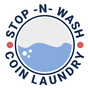 Stop-N-Wash Coin Laundry