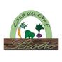 Casa Del Chef