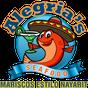 Alegrias Seafood Chicago