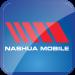 Nashua Mobile SA