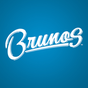 Brunos - Gay Shopping World