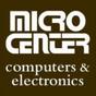 Micro Center Computer & Electronics