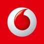 Vodafone România