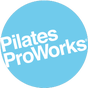 Pilates ProWorks®