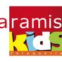 AramisKids