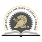 U.S. Military Academy Library