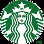 Starbucks Argentina