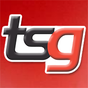 TSG Franchise