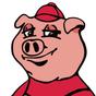 Maurice's Piggie Park