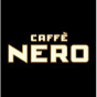 Caffè Nero Türkiye