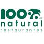 100% Natural Oficial