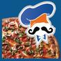 Herman's Pizza