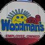 Woodman's Kenosha
