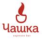 Chashka Espresso Bar