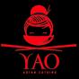YaoRD [ Yao Asian Cuisine ]