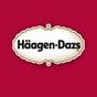 Häagen-Dazs España