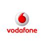 VodafoneNL