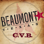 Visit Beaumont, TX