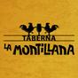 Taberna La Montillana