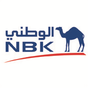 NBK Official Page