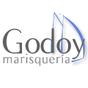 Marisquería Godoy
