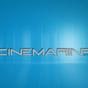 cinemarine
