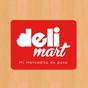 Deli Mart