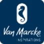 Van Marcke Inspirations