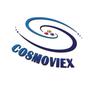 Cosmoviex