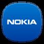 Nokia Italia