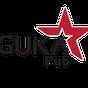 Guka Pub