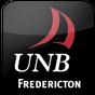 UNB Fredericton