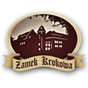 Hotel Zamek Krokowa