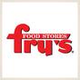 FrysFoodStores