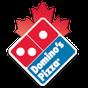 Dominos Canada
