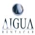 Autonoleggio Alghero Aeroporto - Aiguarentacar