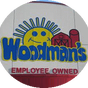 Woodman's Beloit