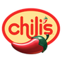 Chili's Bar & Grill Singapore
