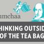 Yumchaa Teas