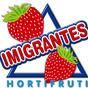 Hortifruti Imigrantes
