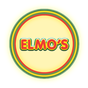 Elmo's Pizza and Subs