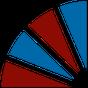 Wallboard Supply Company, Inc.