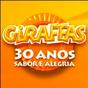 Giraffas Oficial