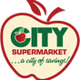 City Supermarkets