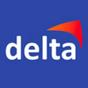 Petróleos Delta