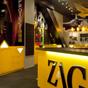 ZAGG invisibleSHIELD