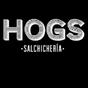 Hogs - Salchichería