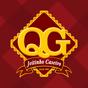 Rede QG Jeitinho Caseiro