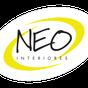 Neo Interiores