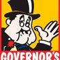 Governor'sRestaurant